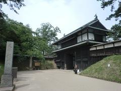 2013.08.16.hirosakijou1.JPG