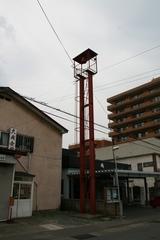 2013.08.16.shinagawa1.JPG