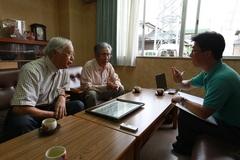 2013.09.02.hotaka8.JPG
