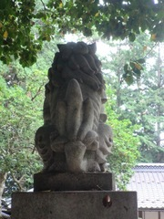 2013.10.04.shimohori14.JPG