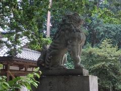 2013.10.04.shimohori16.JPG