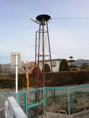 2013.12.09.teramura1.JPG
