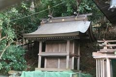 2013.12.30.aritoushi18.JPG