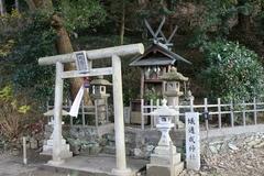 2013.12.30.aritoushi30.JPG