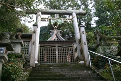 2013.12.30.aritoushi8.JPG