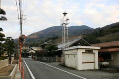 2013.12.30.ochikata7.JPG