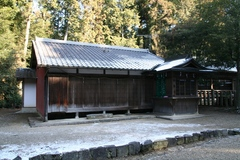 2013.12.30.tsuge6.JPG