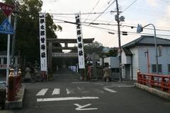 2013.12.31.idakiso1.JPG