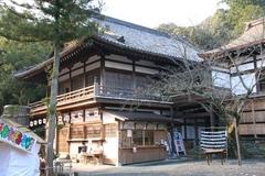 2013.12.31.idakiso16.JPG