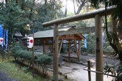 2013.12.31.idakiso27.JPG