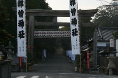 2013.12.31.idakiso33.JPG