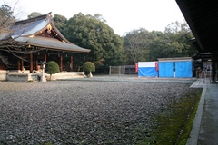2013.12.31.kamayama12.JPG