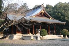 2013.12.31.kamayama13.JPG