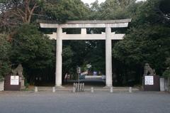 2013.12.31.kamayama3.JPG