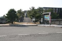 2013.12.31.shiogama17.JPG