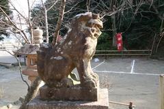 2013.12.31.tamatsushima11.JPG