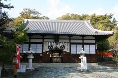 2013.12.31.tamatsushima12.JPG