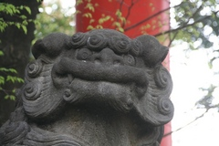 2014.04.08.hanazono6.JPG