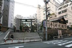 2014.04.08.hirakawa1.JPG