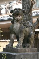 2014.04.08.hirakawa11.JPG