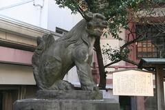 2014.04.08.hirakawa12.JPG