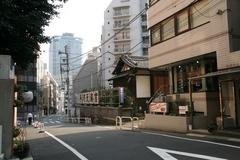 2014.04.08.hirakawa17.JPG