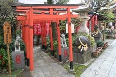 2014.04.08.hirakawa5.JPG