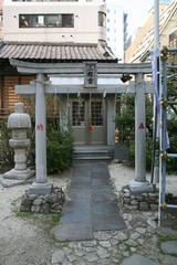2014.04.08.hirakawa6.JPG