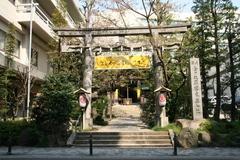 2014.04.08.kotohira1.JPG