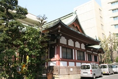 2014.04.08.kotohira13.JPG