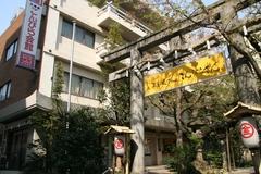 2014.04.08.kotohira15.JPG