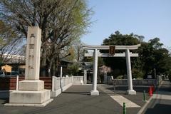 2014.04.08.mimeguri1.JPG