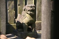2014.04.08.mimeguri22.JPG