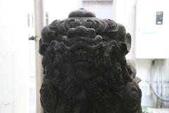 2014.04.08.tsukudo12.JPG