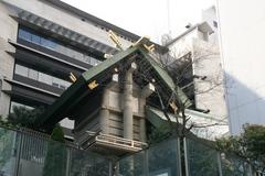 2014.04.08.tsukudo19.JPG