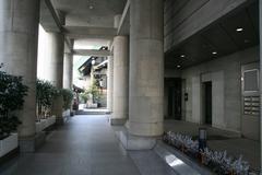 2014.04.08.tsukudo6.JPG