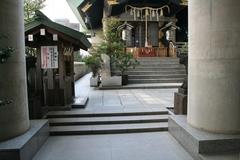 2014.04.08.tsukudo7.JPG
