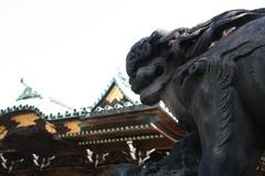 2014.04.08.ushijima27.JPG