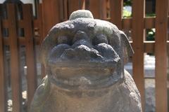 2014.04.08.ushijima42.JPG