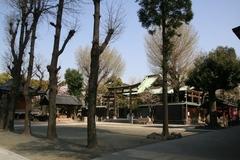 2014.04.08.ushijima43.JPG