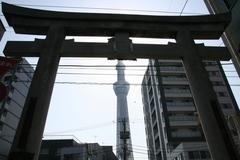 2014.04.08.ushijima44.JPG