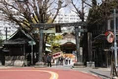 2014.04.08.yushima1.JPG