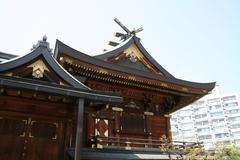 2014.04.08.yushima14.JPG