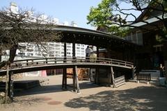 2014.04.08.yushima19.JPG