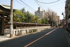 2014.04.08.yushima24.JPG