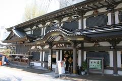 2014.04.08.yushima6.JPG
