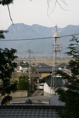 2014.04.20.horinouchi3.JPG