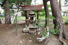 2014.05.03.honmura4.JPG