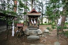 2014.05.03.honmura5.JPG