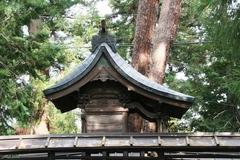 2014.05.03.kamishimo3.JPG